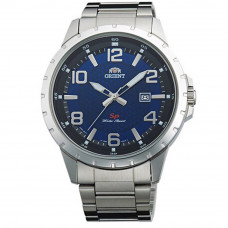 Orient FUNG3001DO