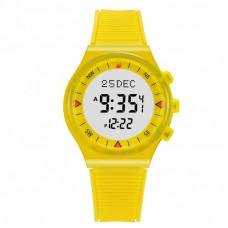 Al-Harameen HA-6506 Yellow