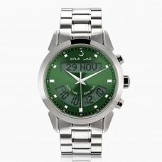 Al-Fajr WA-10S Green
