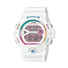 Baby-G BG-6903-7C