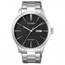 Citizen NH8350-83E