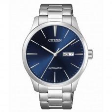 Citizen NH8350-83L