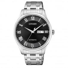 Citizen NH8360-80E