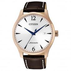 Citizen NJ0113-10A