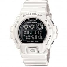 G-Shock DW-6900NB-7DR