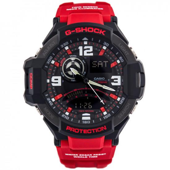 G-Shock GA-1000-4BDR