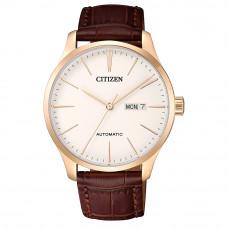 Citizen NH8353-18A