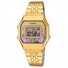 Casio LA680WGA-4CDF