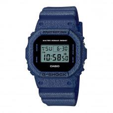 G-Shock DW-5600DE-2D