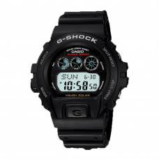 G-Shock G-6900-1DR