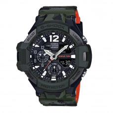 G-Shock GA-1100SC-3A