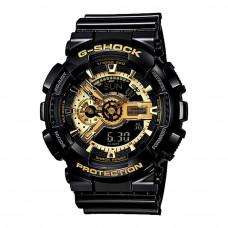 G-Shock GA-110GB-1A