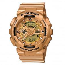 G-Shock GA-110GD-9A