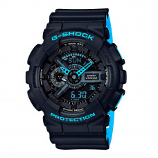 G-Shock GA-110LN-1A