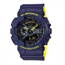 G-Shock GA-110LN-2A