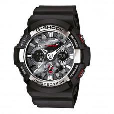 G-Shock GA-200-1A
