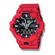 G-Shock GA-700-4A