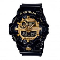 G-Shock GA-710GB-1A