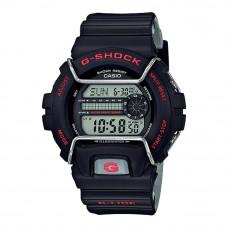 G-Shock GLS-6900-1D