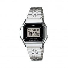 Casio LA680WA-1DF