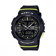 Baby-G BGA-240-1A2