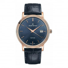 Claude Bernard 53009.37R AIR