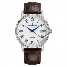 Claude Bernard 53009.3 BB