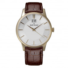 Claude Bernard 63003.37R AIR
