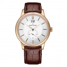 Claude Bernard 64005.37R AIR