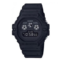 G-Shock DW-5900BB-1DR