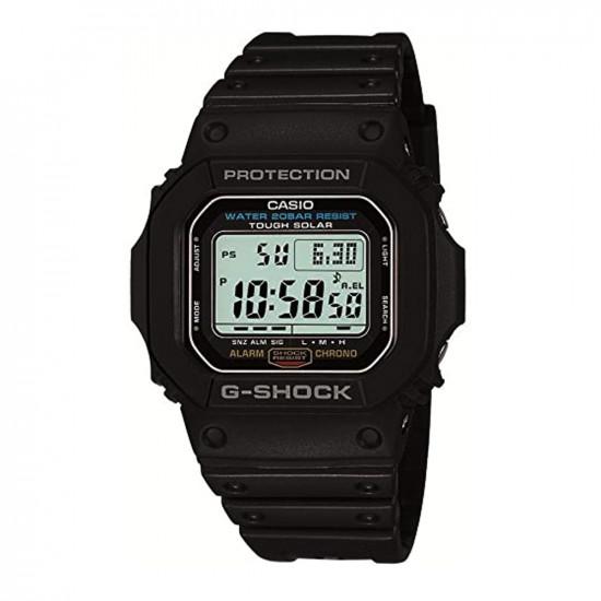 G-Shock G-5600E-1DR