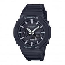 G-Shock GA-2100-1A