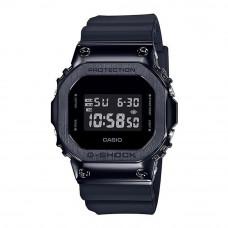 G-Shock GM-5600B-1DR