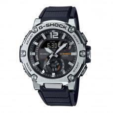 G-Shock GST-B300S-1A