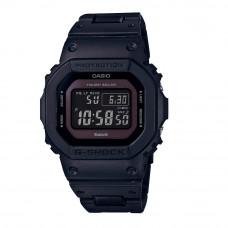 G-Shock GW-B5600BC-1B