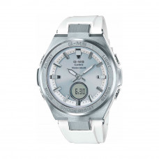 Baby-G MSG-S200-7A
