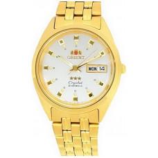 Orient FAB00001W9