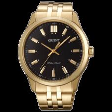 Orient SQC0U001B0
