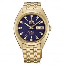 Orient FAB00001D9