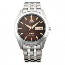 Orient RA-AB0034Y19B