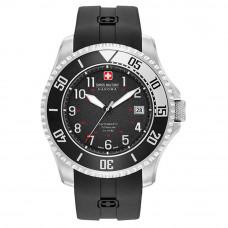 Swiss Military 05-4284.15.007