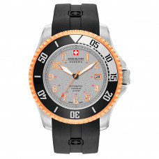 Swiss Military 05-4284.15.009