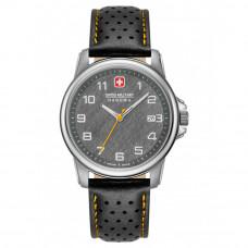 Swiss Military 06-4231.7.04.009