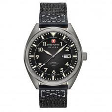 Swiss Military 06-4258.30.007