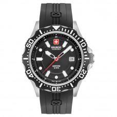 Swiss Military 06-4306.04.007
