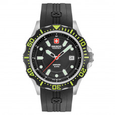 Swiss Military 06-4306.04.007.06