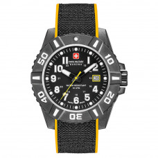 Swiss Military 06-4309.17.007.79
