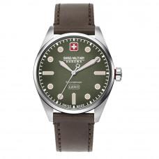 Swiss Military 06-4345.7.04.006
