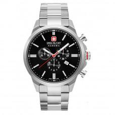 Swiss Military 06-5332.04.007