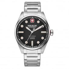 Swiss Military 06-5345.7.04.007